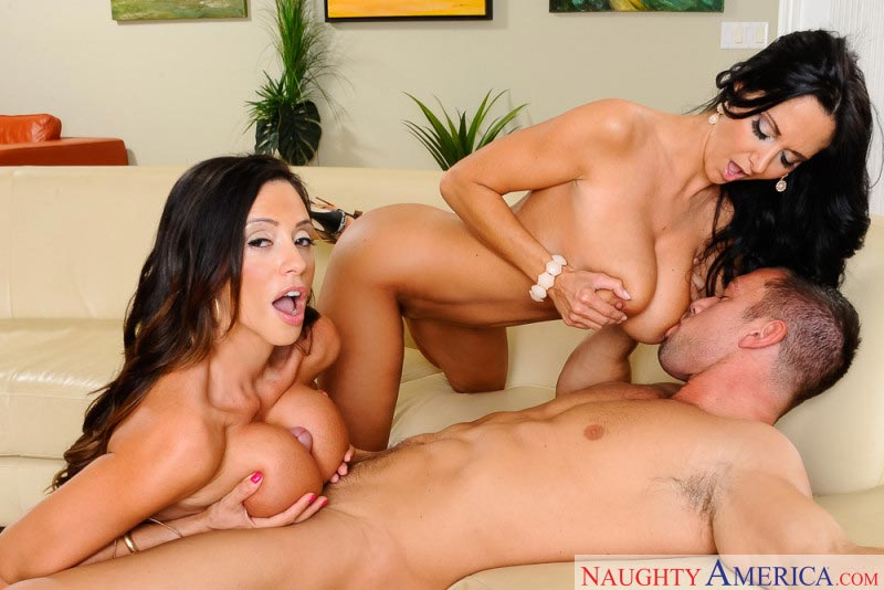 10ariella-ferrera-ava-addams-fucking-sons-friend