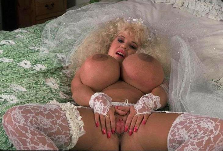 11-busty-legend-crystal-storm-getting-ready-for-her-wedding-day
