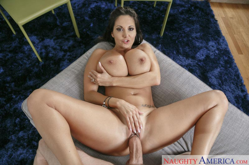 12-pov-action-with-busty-ava-addams