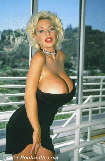 1_3hot-sarenna-lee-in-a-sexy-black-dress