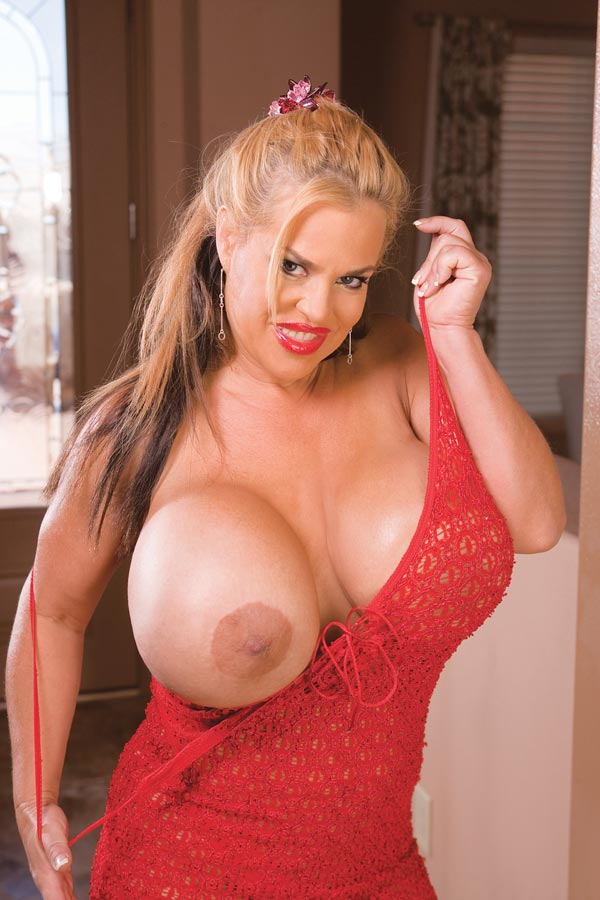 cs04-busty-legend-crystal-storm-in-a-tight-red-dress