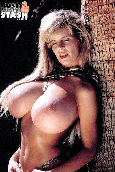 busty-dusty-big-tittie-amazon11