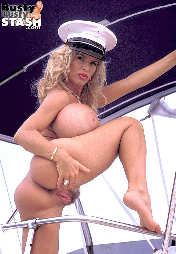 busty-dusty-in-the-navy53