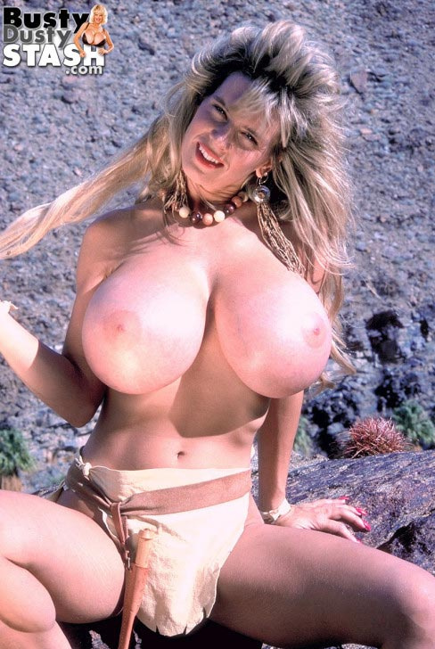busty-dusty-sexy-warrior21