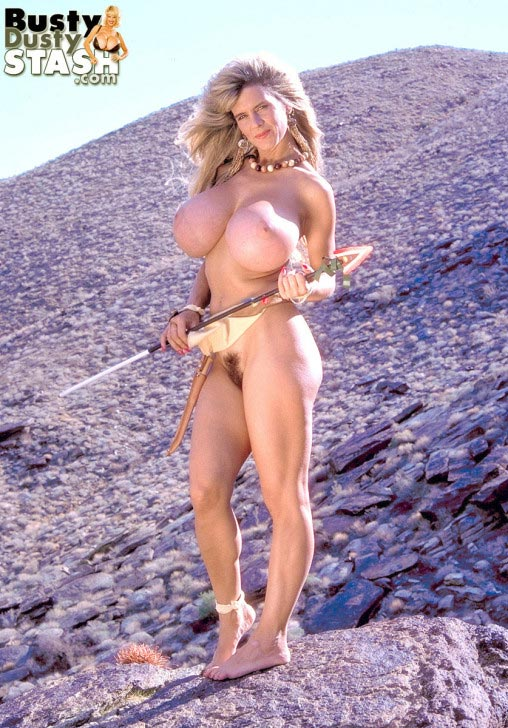 busty-dusty-sexy-warrior33