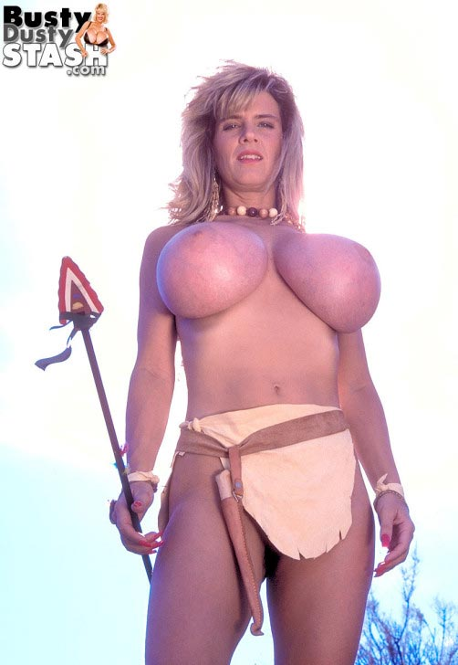 busty-dusty-sexy-warrior35