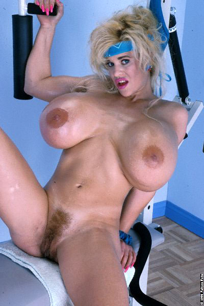busty-legend-crystal-storm-working-out-7
