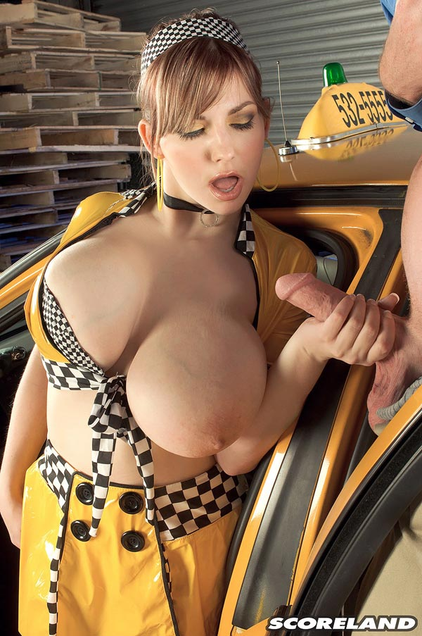 christy-marks-the-busty-cab-driver09