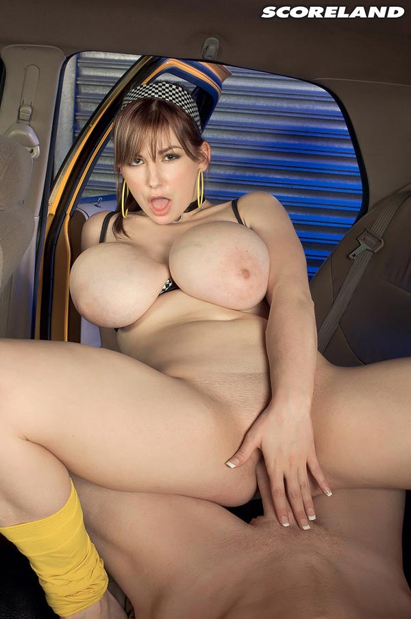 christy-marks-the-busty-cab-driver15