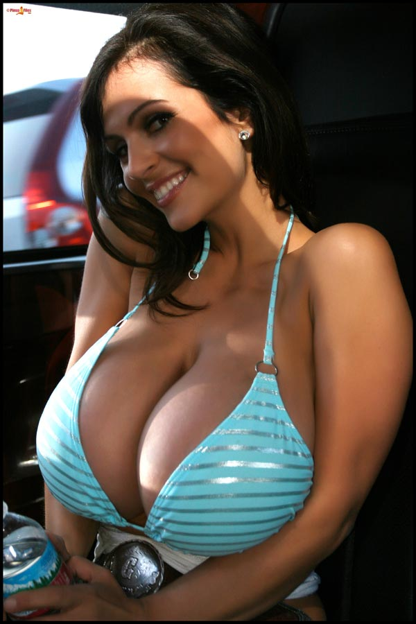 denisemilani-limousinespecial-set01-04
