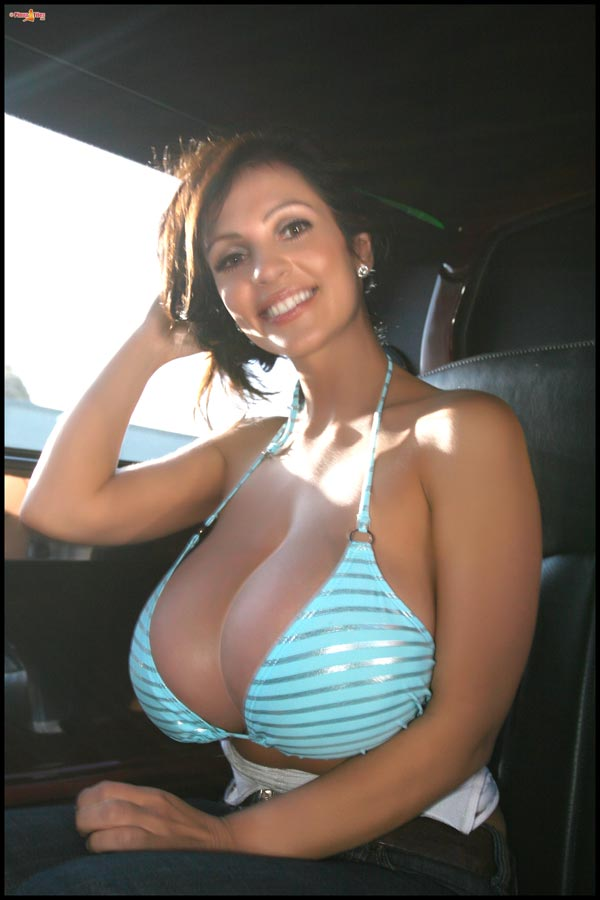 denisemilani-limousinespecial-set01-11