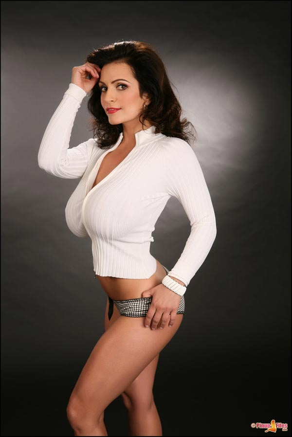 denisemilani-vol05-set01-03