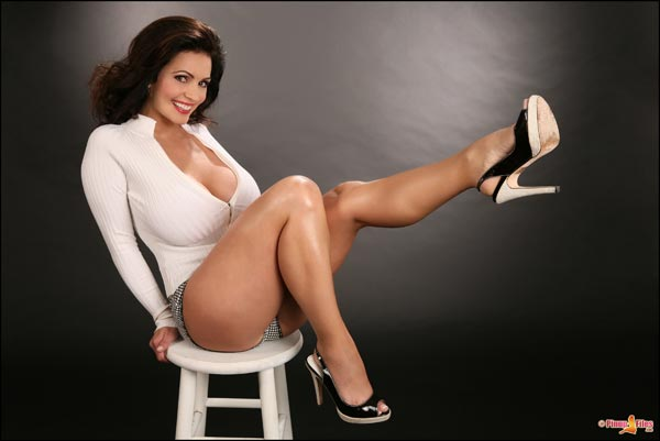 denisemilani-vol05-set01-19