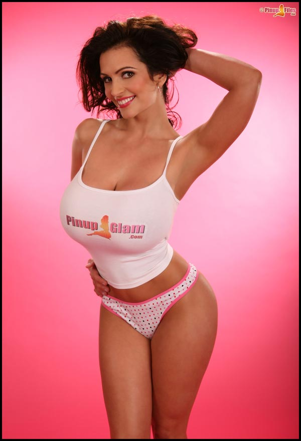 denisemilani-vol06-set01-09