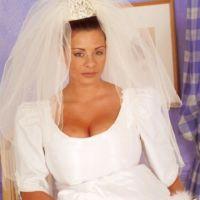 hot-busty-bride-linsey-dawn-mckenzie03