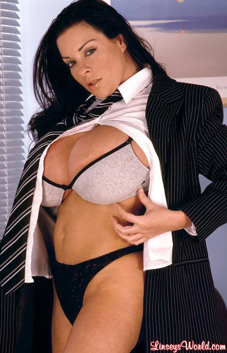 linsey-dawn-mckenzie-sexecutive-16