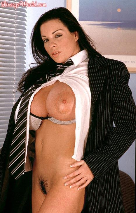 linsey-dawn-mckenzie-sexecutive-19
