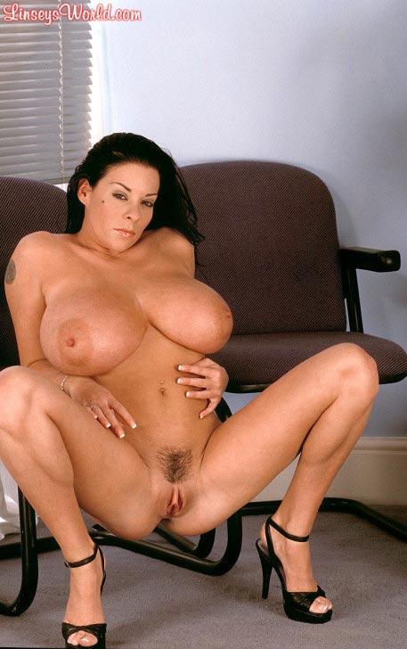 linsey-dawn-mckenzie-sexecutive-48