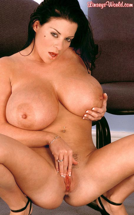 linsey-dawn-mckenzie-sexecutive-51
