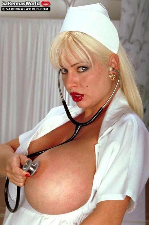 sarenna-lee-is-the-bustiest-nurse-in-the-hospital-09