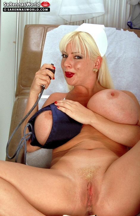 sarenna-lee-is-the-bustiest-nurse-in-the-hospital-63