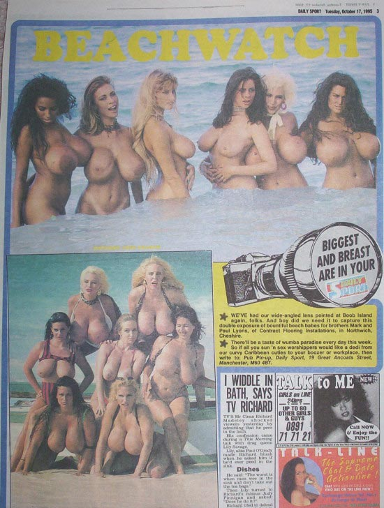 the-bustiest-beach-babes-in-the-world119