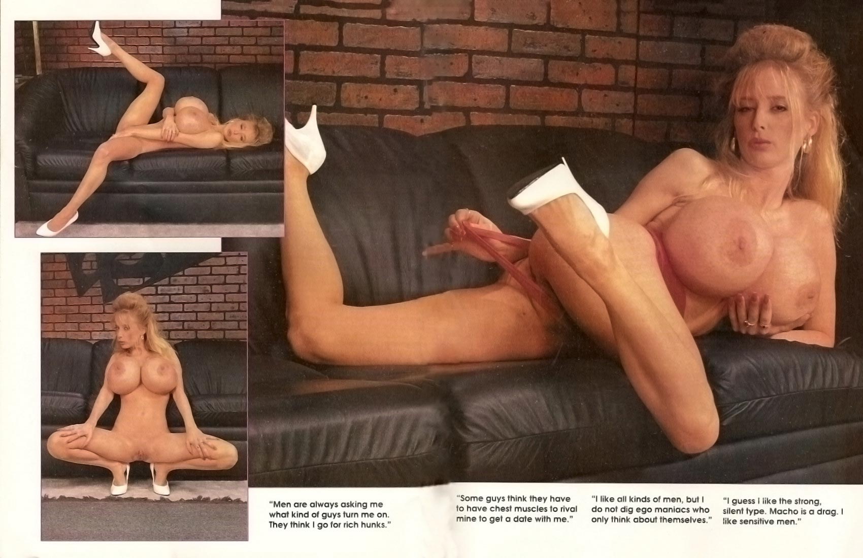 wendy-whoppers-classic-giant-tits-in-a-magazine3