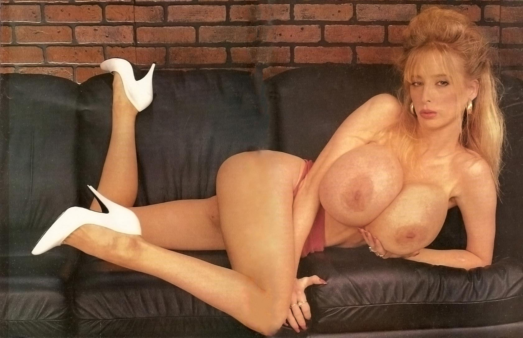 wendy-whoppers-classic-giant-tits-in-a-magazine4