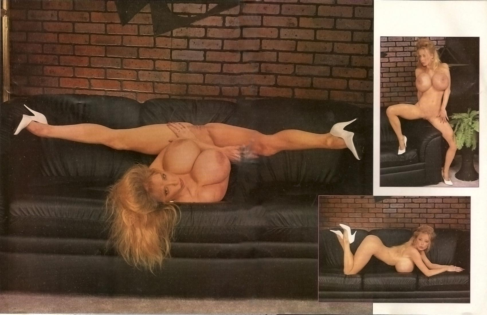 wendy-whoppers-classic-giant-tits-in-a-magazine5