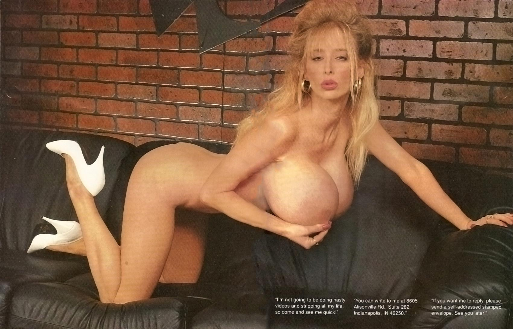wendy-whoppers-classic-giant-tits-in-a-magazine6