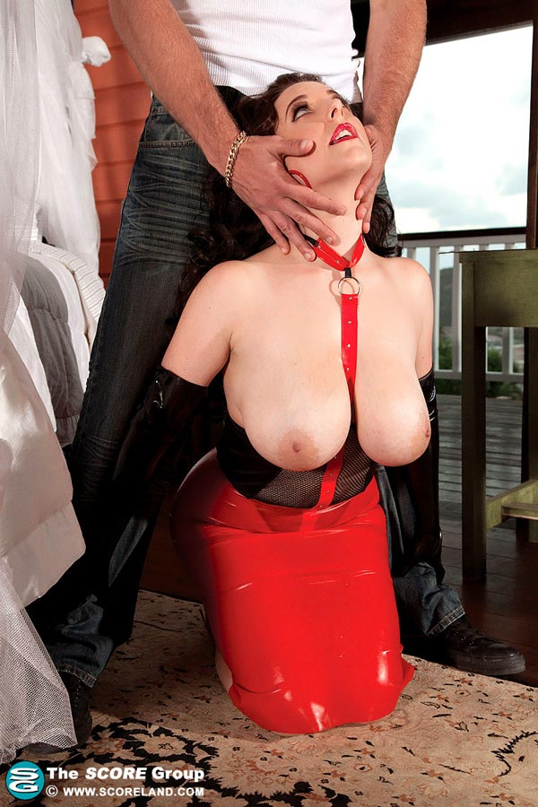 Hot milf shared with 21yo college guy in hotel husband films - 2 1