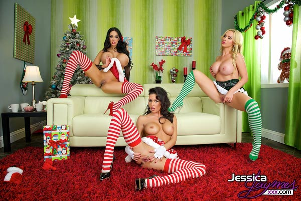 sp7bad-elfs-jessica-jaymes-nikki-benz-and-amy-anderssen
