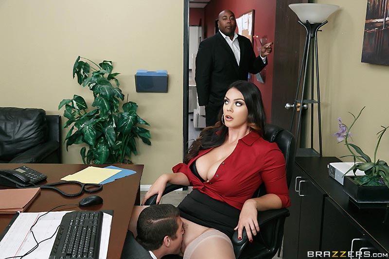 alison-tyler-fucking-the-boss-son02