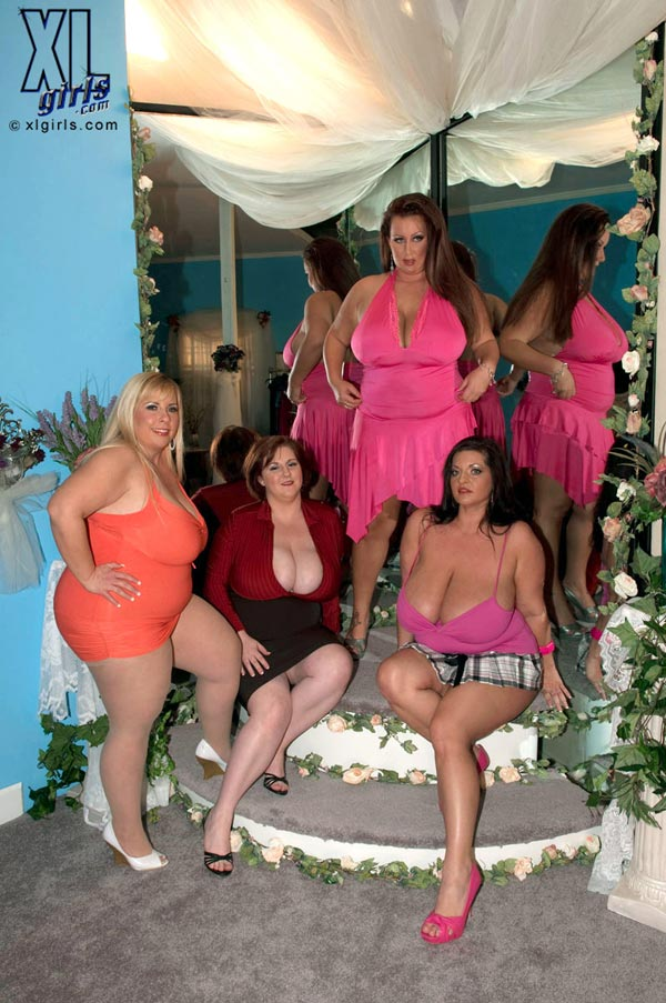 big-plump-wedding-blowout-with-maria-moore-and-friends10