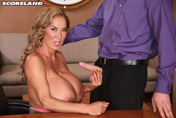 big-tits-office-sex-with-minka14
