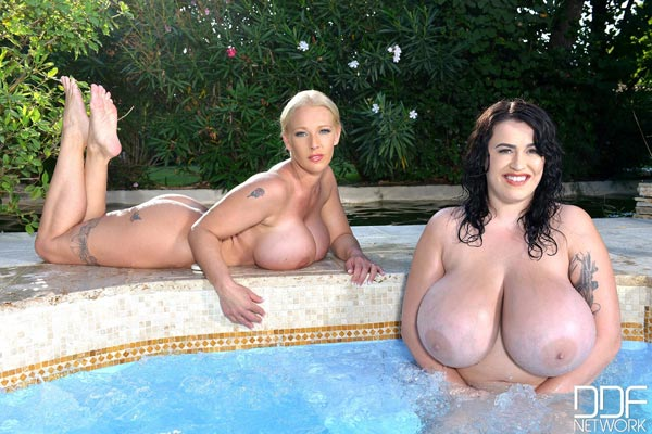 busty-babes-delzangel-and-leanne-crow-in-the-pool_9732080