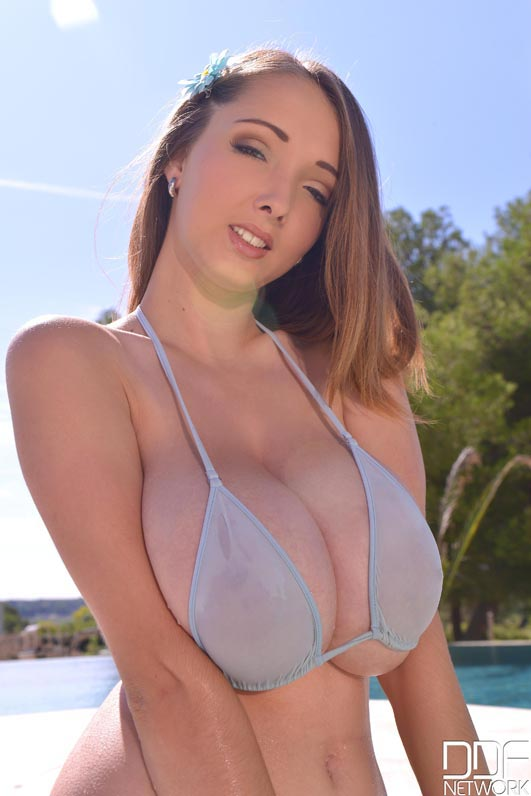 busty-buffy-at-the-pool-in-a-tiny-bikini002