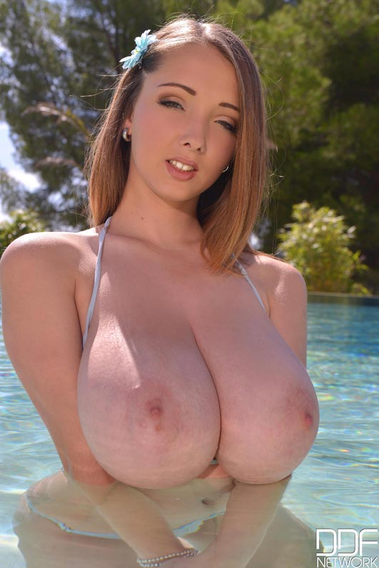 busty-buffy-at-the-pool-in-a-tiny-bikini004