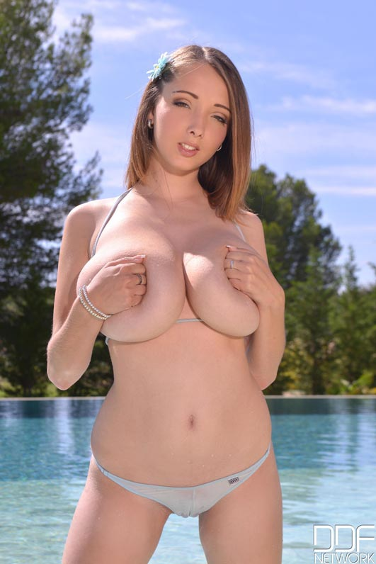 busty-buffy-at-the-pool-in-a-tiny-bikini007