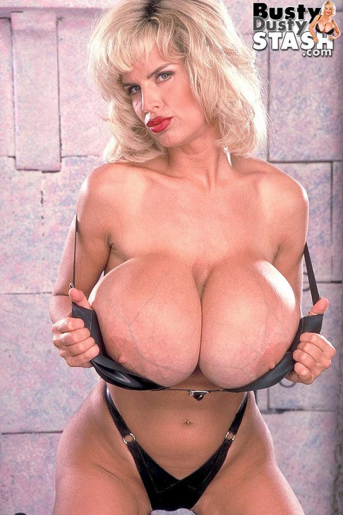 busty-dusty-final-photos24