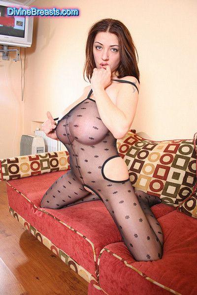 busty-merilyn-huge-boobs-lingerie-8