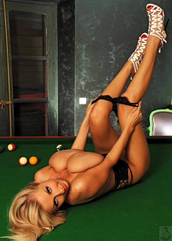 busty-venera-not-playing-pool-0083