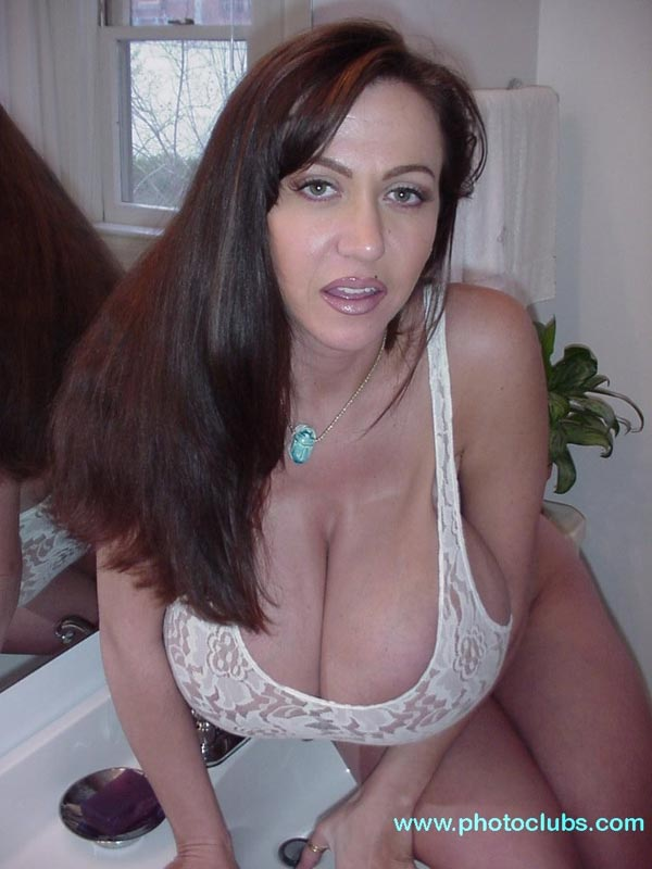 casey-james-in-white-lingerie-in-the-bathroom3