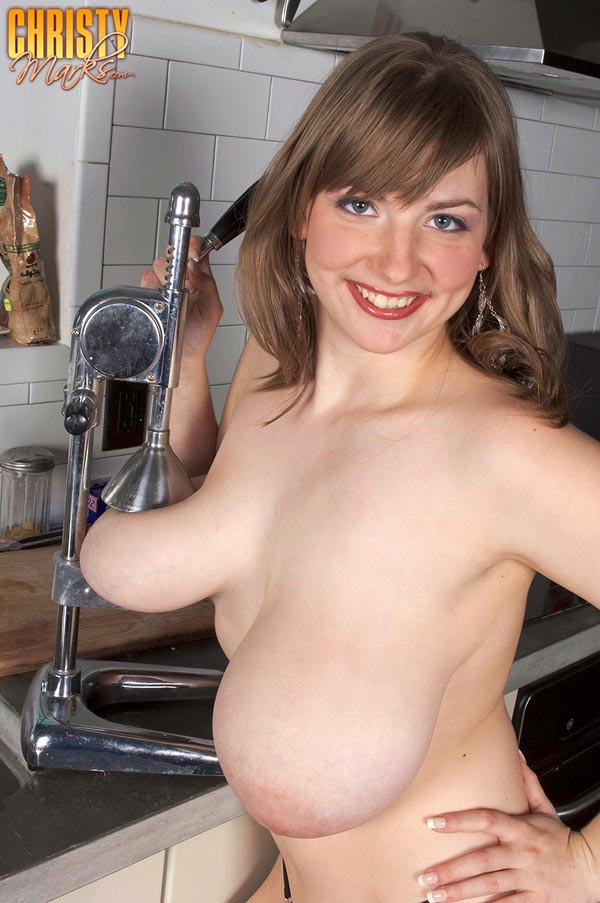 christy-marks-tiny-bikini-in-the-kitchen09
