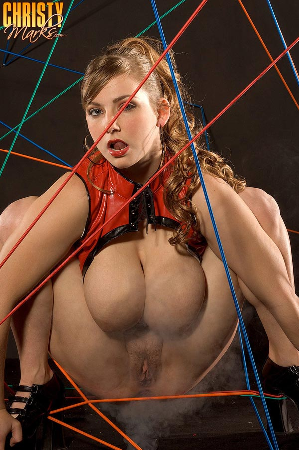 christy-markss-knockers-tangled-in-knots08