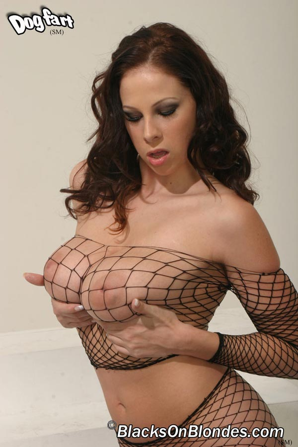 gianna-michaels-fucked-by-a-black-stud02