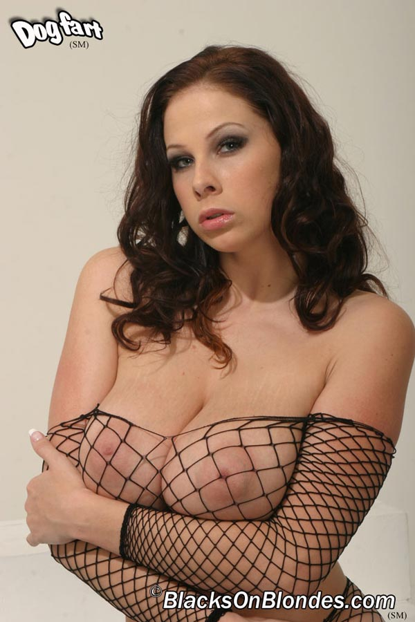 gianna-michaels-fucked-by-a-black-stud04