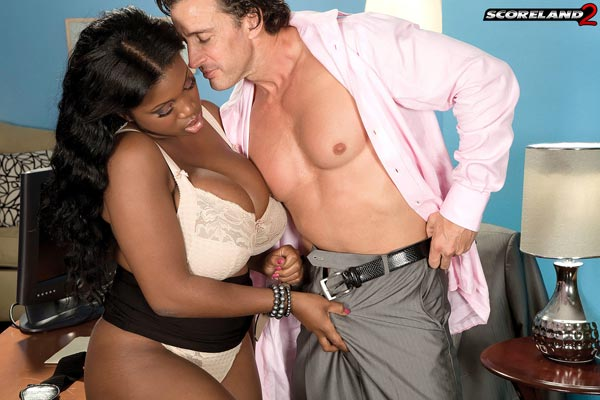 mega-busty-ebony-babe-maserati-gets-the-job12