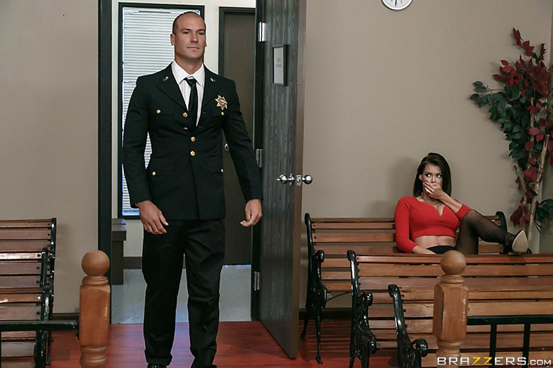 peta-jensen-gets-cought-masturbating-in-the-courthouse07