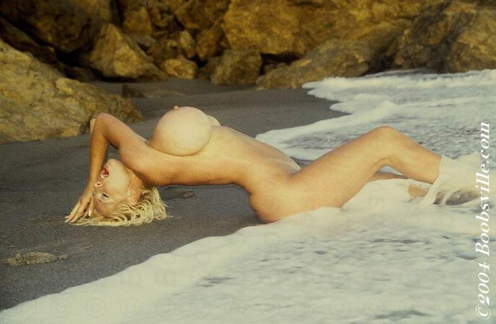 sarenna-lee-gets-naked-at-the-beach117